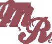 Atelier Mary Russo | Atelier Mary Russo, Abiti da cerimonia Atelier Mary Russo, Sposa Atelier Mary Russo, Matrimonio Atelier Mary Russo, Nozze Atelier Mary Russo, Abiti da cerimonia Napoli, Abiti da cerimonia Napoli, Matrimonio Napoli, Sposa Napoli, Sposa Napoli, Matrimonio Napoli